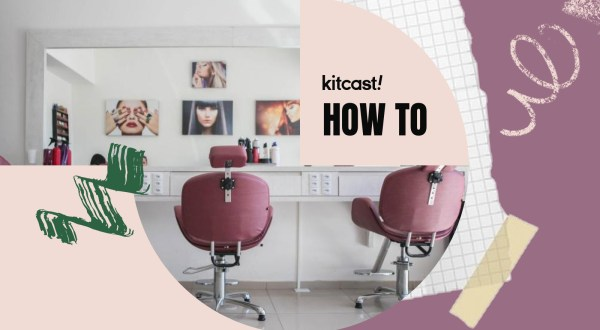 Checklist: Creating Digital Signage for Spa & Salon - Kitcast Blog