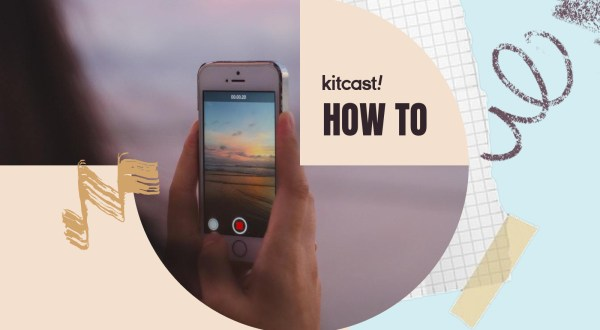 What Content Works Best: Video or Image - Kitcast Blog