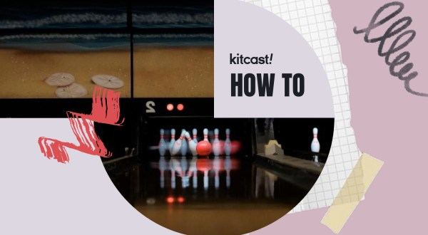 How to Improve Your Bowling Club Marketing With Digital Signage - Kitcast Blog