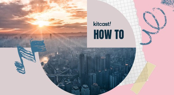 How To: Find Balance Between DOOH and Online Marketing P.2 - Kitcast Blog