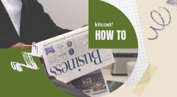 How to: scale your business with digital signage - Kitcast Blog
