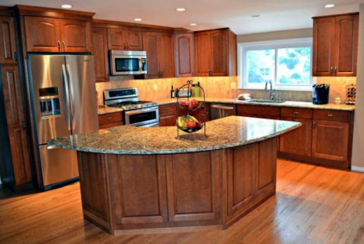 new kitchen lowes outdoor island entertaining preteens and teens in my blog united we