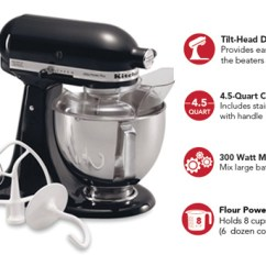Kitchen Aid Classic Plus Table Top How To Choose The Right Stand Mixer Blog United We Createblog Sm Buyingguide 0001 Ultra
