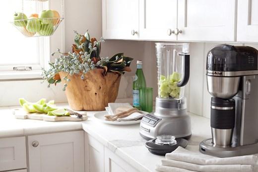 Selke-kitchen-countertop-styling-2_small