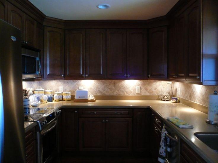5 simple kitchen lighting tips you need