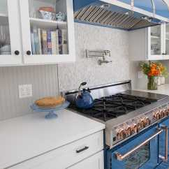 Stove Kitchen Antique Cabinets Gas Vs Electric Which New Is Right For You