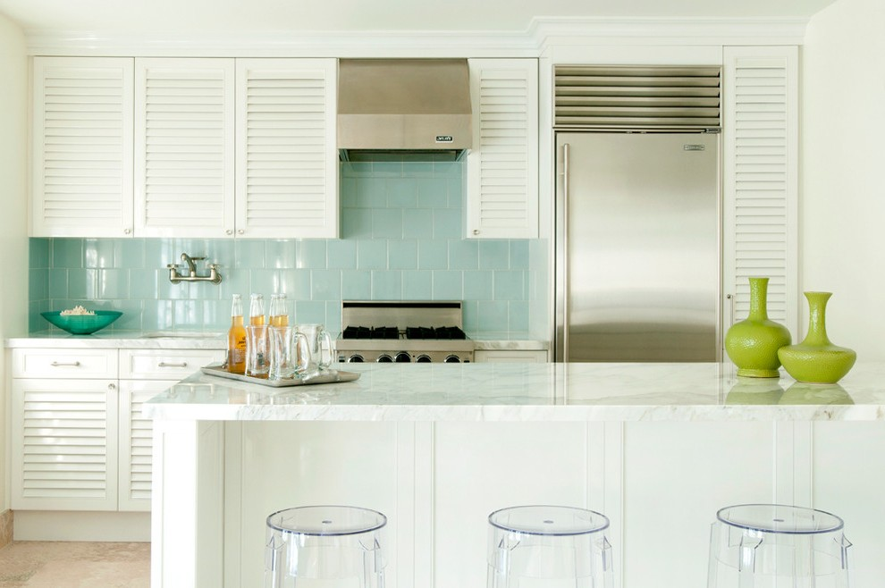 8 Different Types of Kitchen Cabinets Youll Love