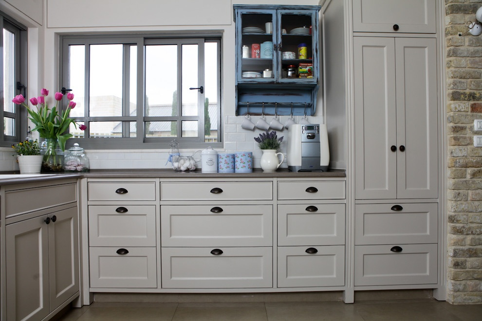 kitchen hardware prefab outdoor frames 7 unique cabinet options