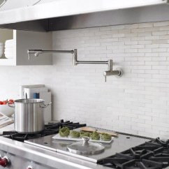 Kitchen Pot Filler Tray 4 Benefits Of Having A In Your