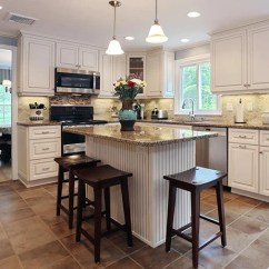 How Much Does It Cost To Reface Kitchen Cabinets Appliance Stores Near Me Things You Didn T Know Could Do With Cabinet Refacing
