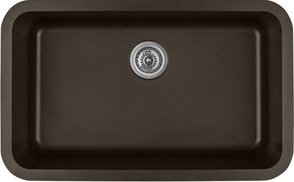 quartz kitchen sinks the right choice