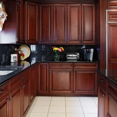 How Much Does It Cost To Reface Kitchen Cabinets Island With Pull Out Table Refacing Actual