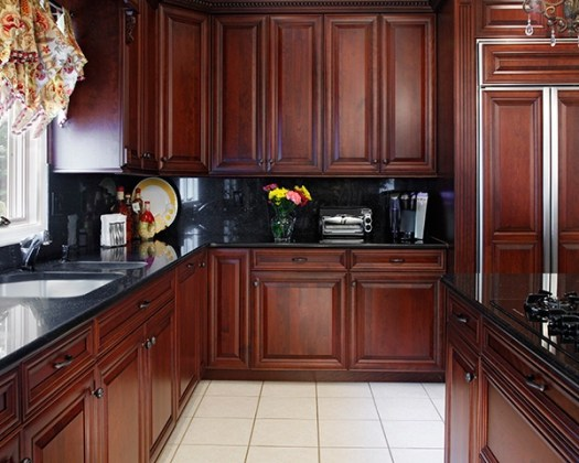 Refacing Cost Actual Kitchen