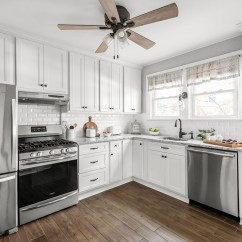 Most Popular Kitchen Cabinets Islands For The 5 Cabinet Designs Color Style Combinations Mahogany