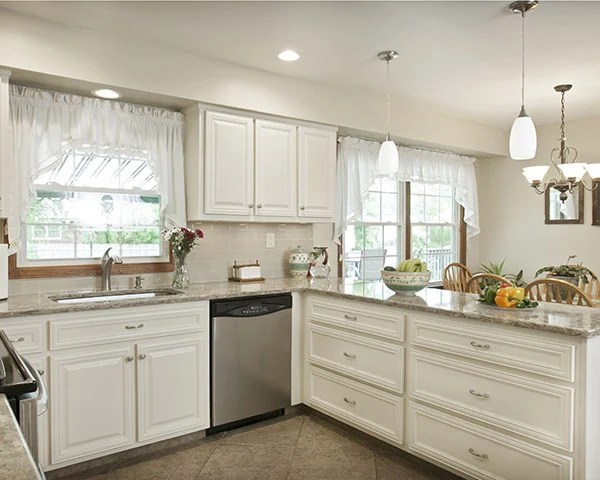 kitchen cabinet cost knobs and pulls for cabinets how much does refacing white refaced