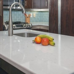 Best Kitchen Countertop Cabin Decor What S The Corian Quartz Or Granite Countertops