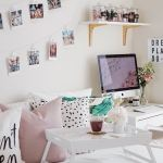 Easy Diy Dorm Room Decor Ideas You Ll Love