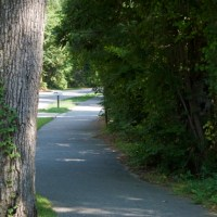 Outer Banks Bike Paths