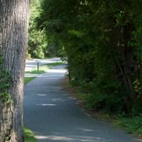 Outer Banks Bike Paths