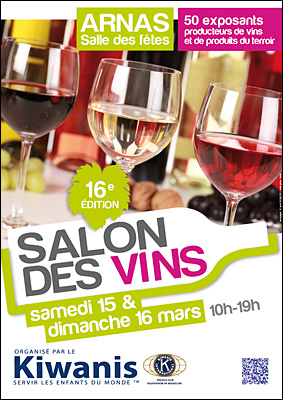 salon_vins_2014