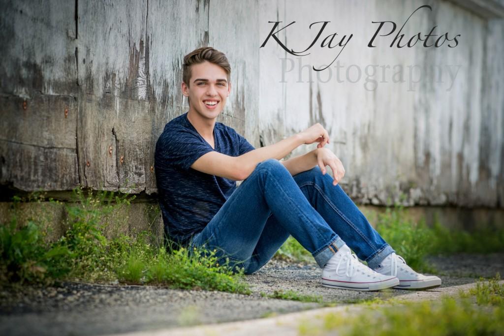kjay portraits photography madison