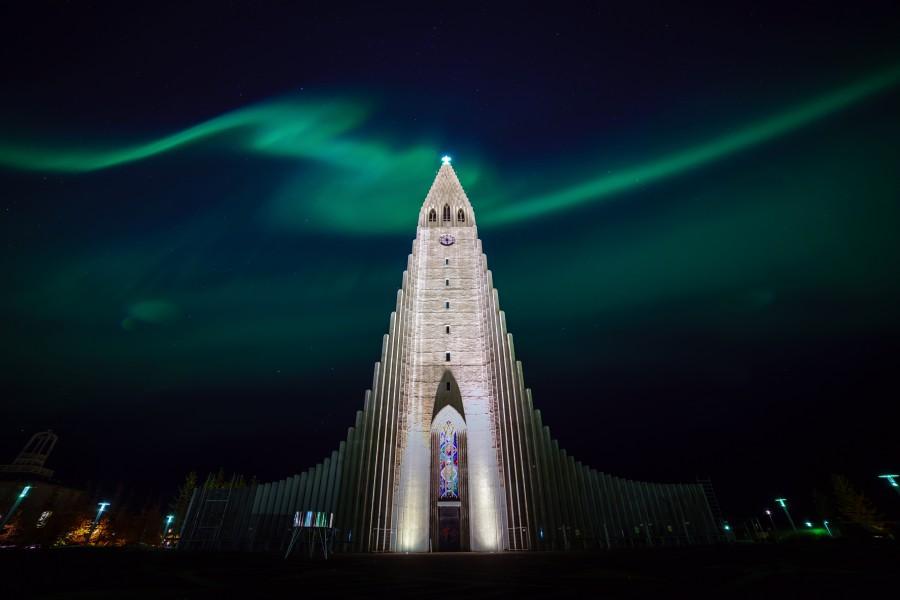 Iceland Reykjavik Ashutterstock 648787867 1