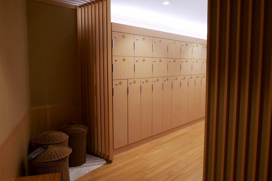 asia taiwan taipei beitou hot spring asia pacific hotel P1510687