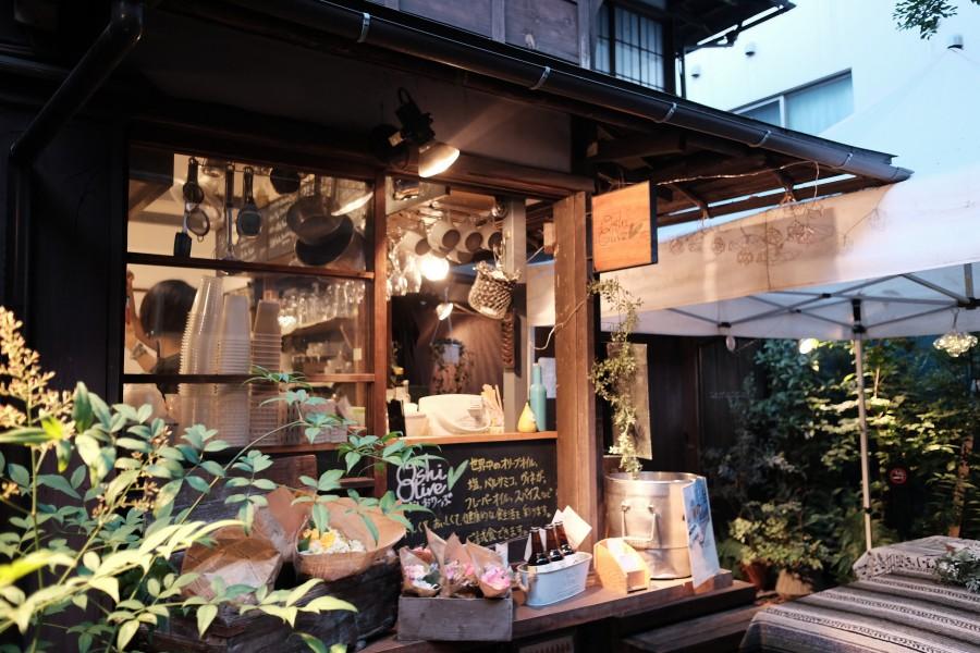 batch 上野桜木02