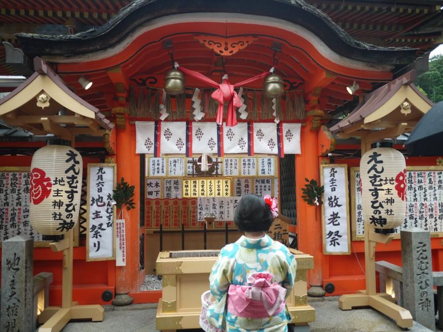 batch 日本 170623 0204 2 1