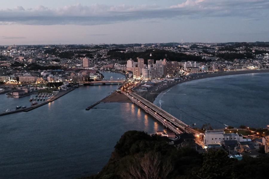 batch 江之島展望燈台 瞭望台2