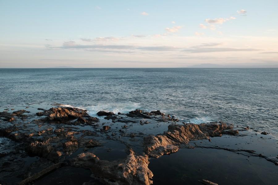 batch 稚兒之淵海景夕陽 1