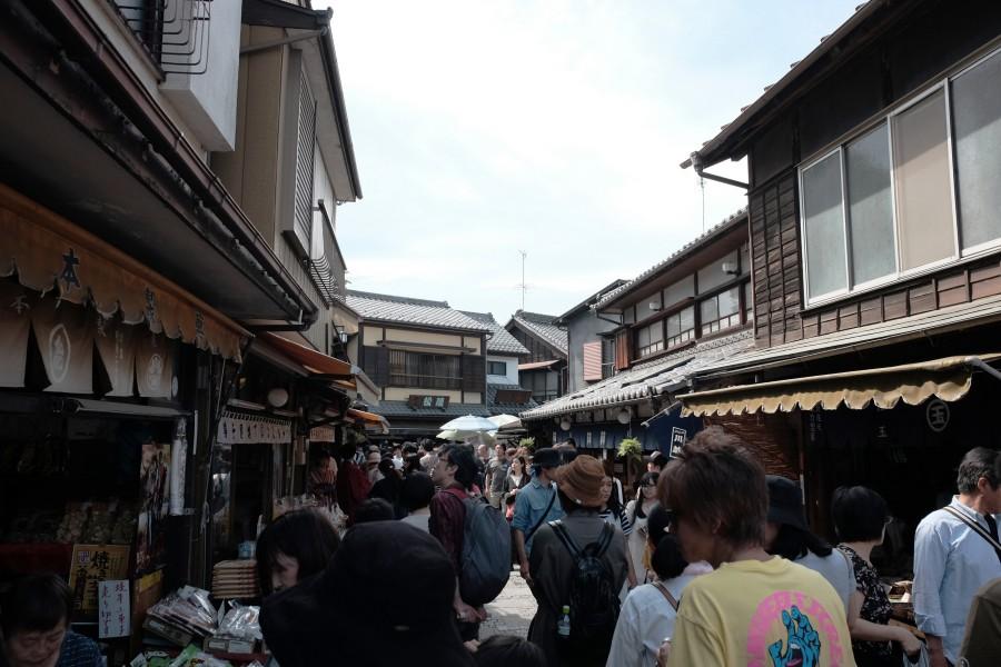 batch 菓子屋橫丁1 1