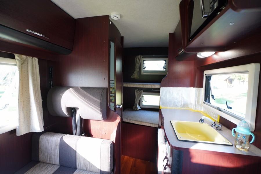 batch 露營車 180514 0010