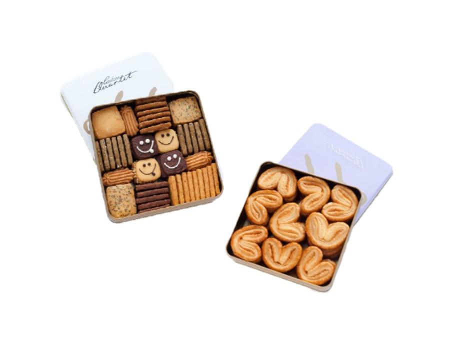 batch 19036 dhk2 Cookies Quartet 2