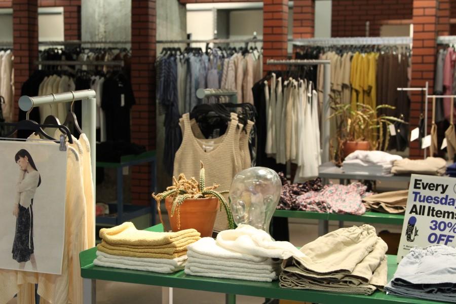 batch Hongkong Mong Kok shopping TOP IMG 0743