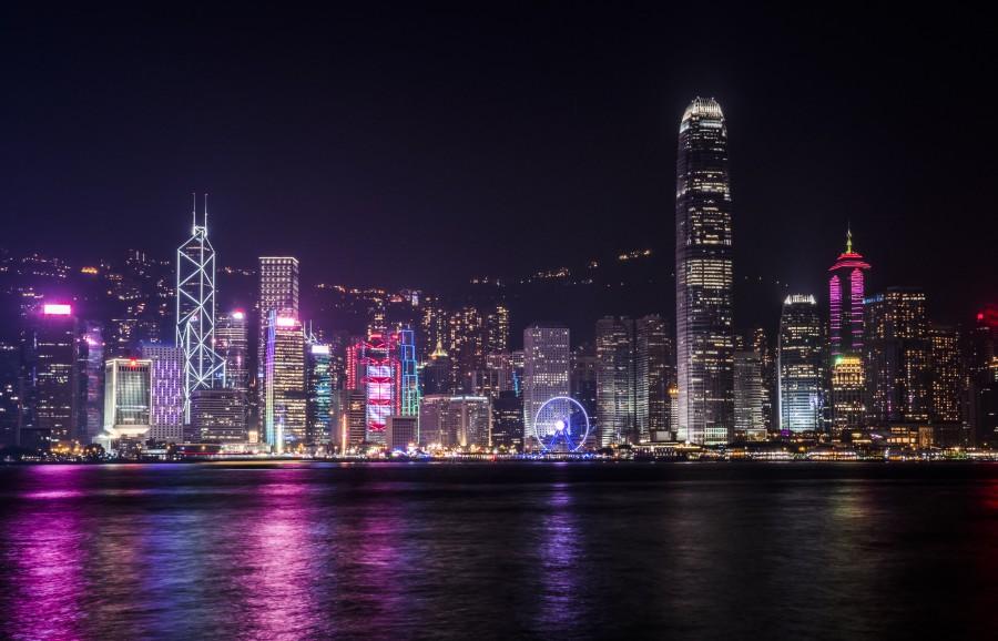 batch    Hong Kong Victoria Harbour AFotolia  133084525