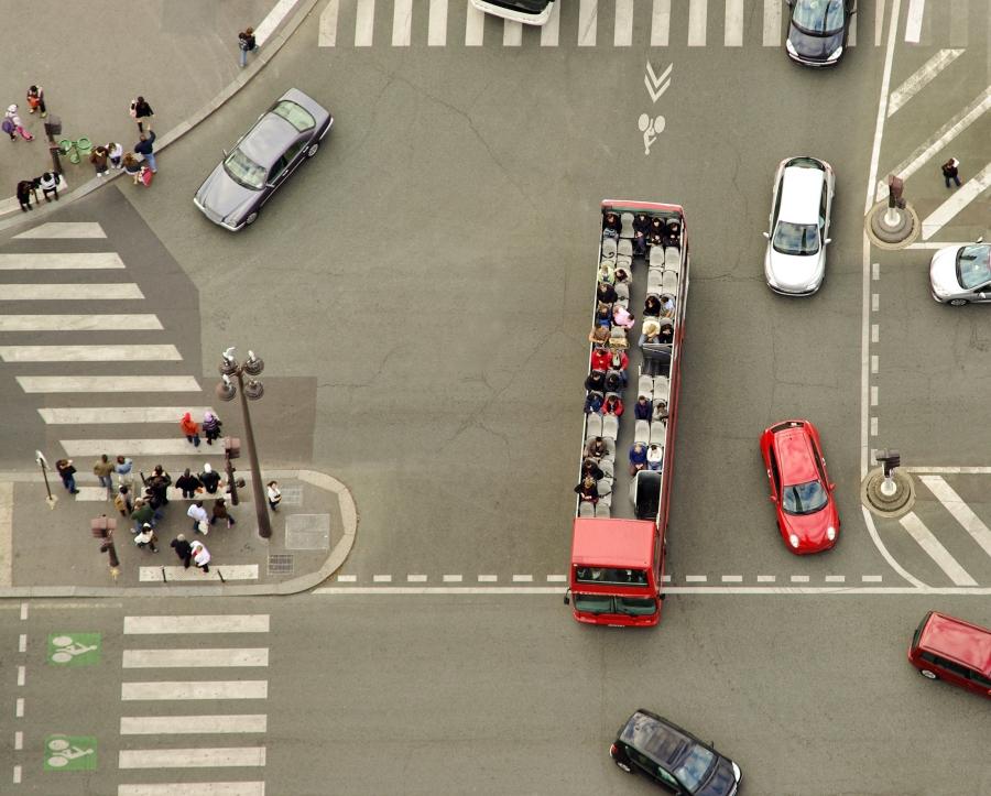 左駕/右駕/駕車攻略