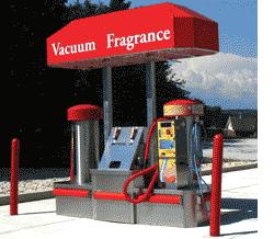 Car-Wash-Vacuum-1 How to Increase Your Car Wash Profits
