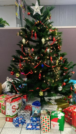 angel-tree-579x1024 Tis The Season for Holiday Giving