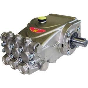 GPEHT2010S-300x300 General Pump Platinum Emperor Pumps: Breakthrough Innovation!