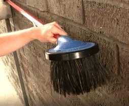 Inkfish foam brush cartridge swap step 5