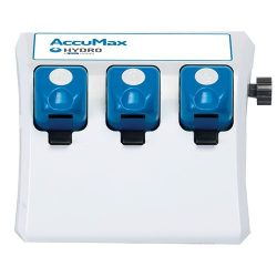 hydro accumax unit