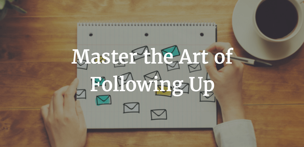 How to write a follow up email the complete guide klenty blog how to write a follow up email the complete guide ccuart Gallery