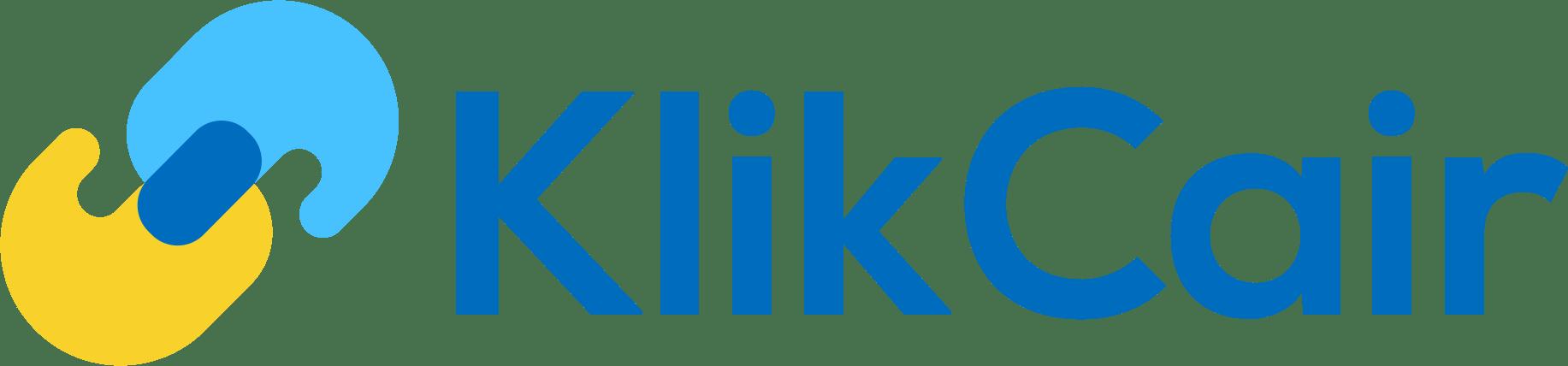 KlikCair