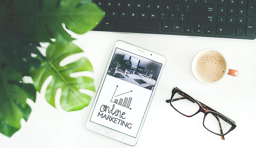 Macam Macam Media Promosi Simple Untuk Usaha Online Klikcair