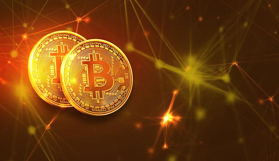 investimento vs mining criptovaluta 2021