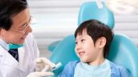 Teknik Perawat Gigi Susu Anak yang Tepat