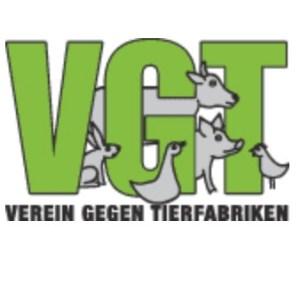 Verein gegen Tierfabriken