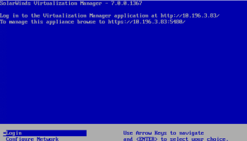 Converting Linux VHD's to VHDx | Kevin's Ramblings