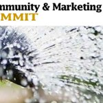 Community-&-Marketing-2.0-SUMMIT-2010